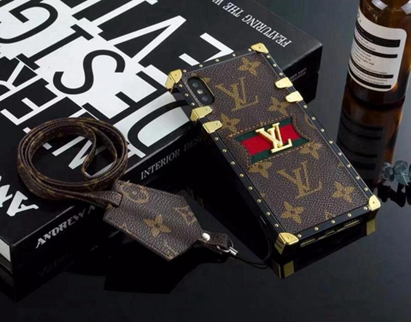 ルイヴィトン iphone12ケース ブランド iphone12 proケース