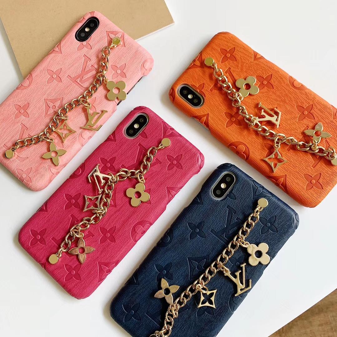 iphone12  lv iphone12pro