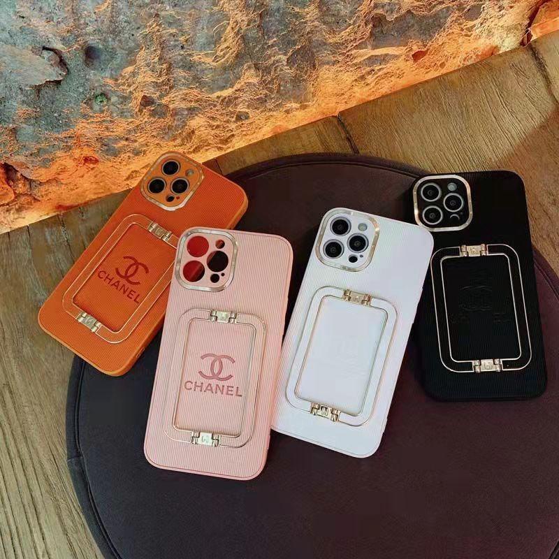iphone1213 pro  chanel 1313mini